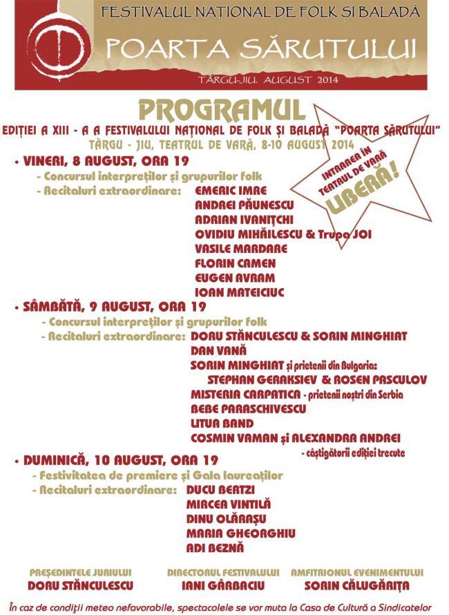 program_festival
