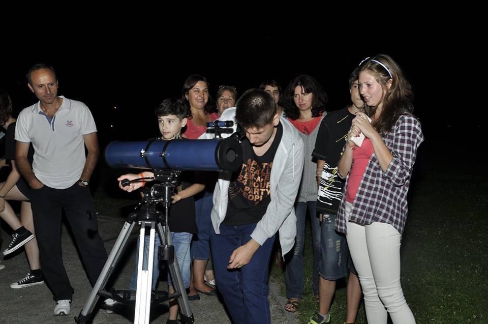telescop (2)