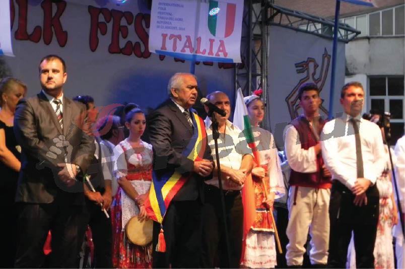 festival (7)