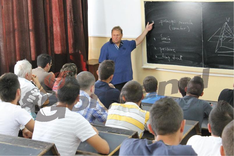 studenti ucb (12)