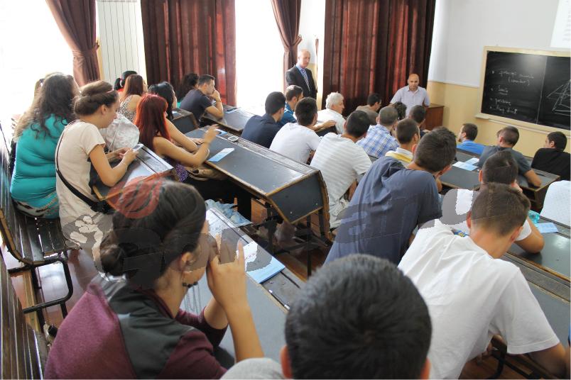 studenti ucb (15)