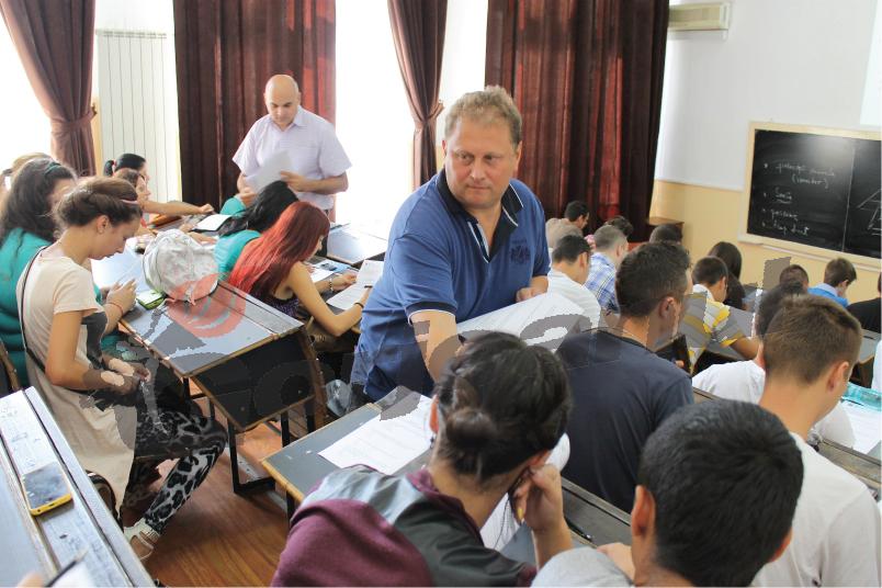 studenti ucb (19)