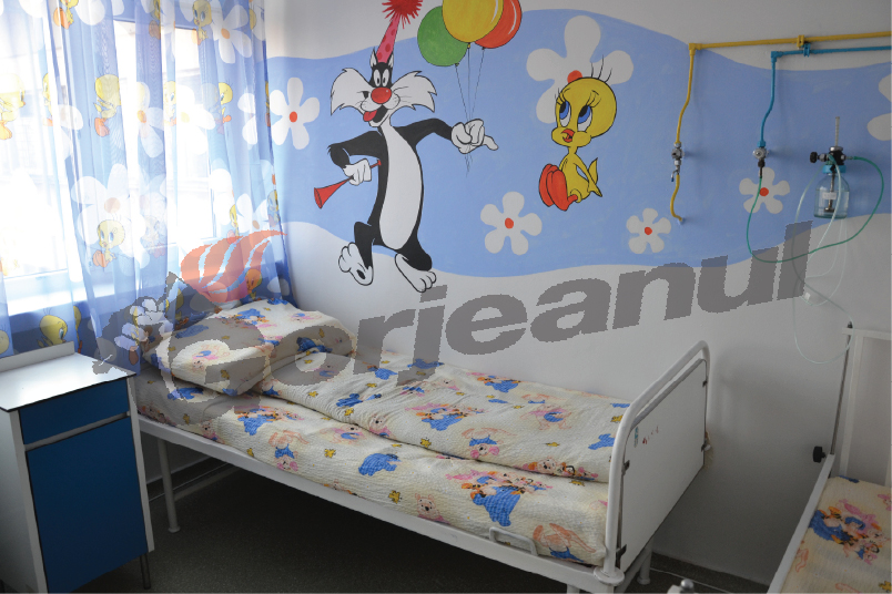 rezerva_pediatrie