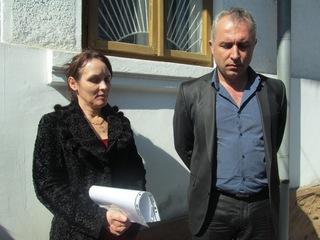 maria_si_mihai_ramescu