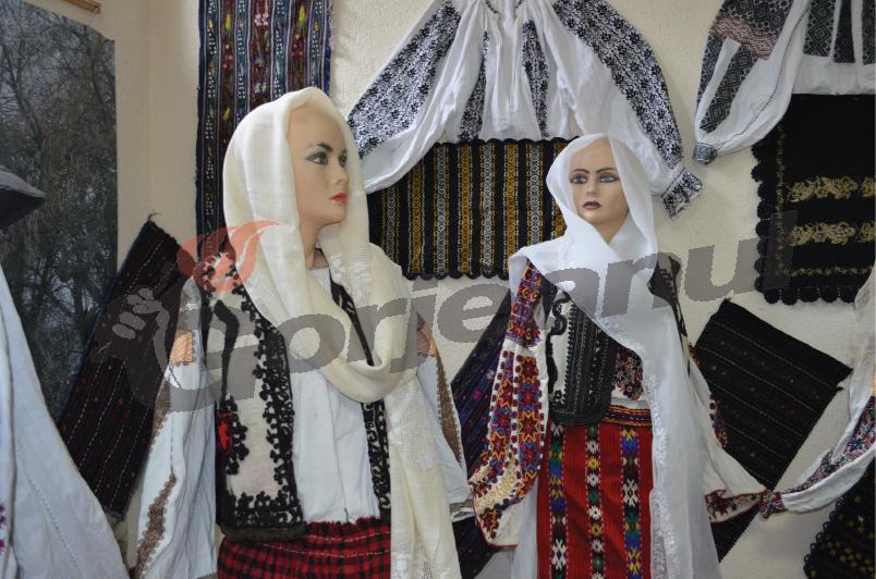 costume populare (2)