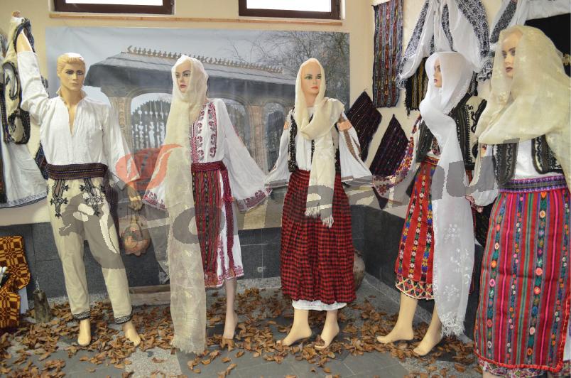 costume populare (3)