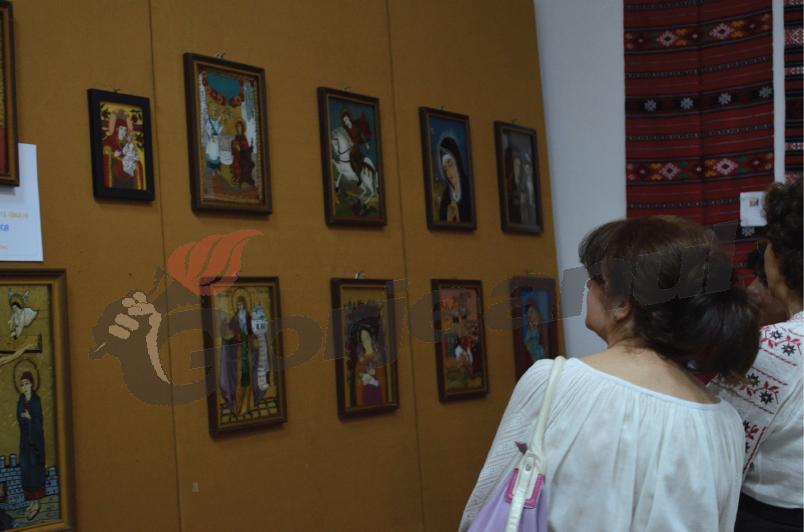 expo muzeu (1)