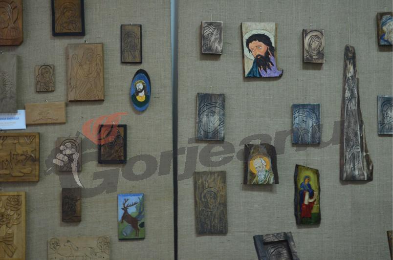 expo muzeu (4)