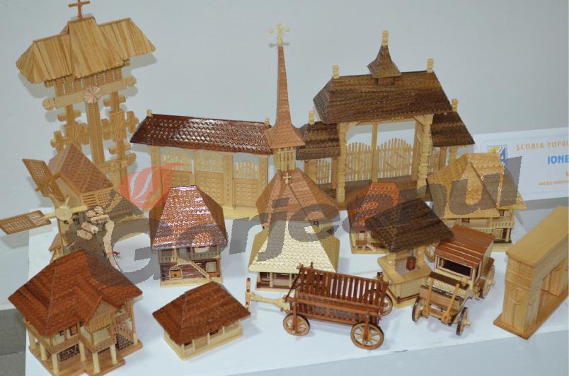 expo muzeu (5)