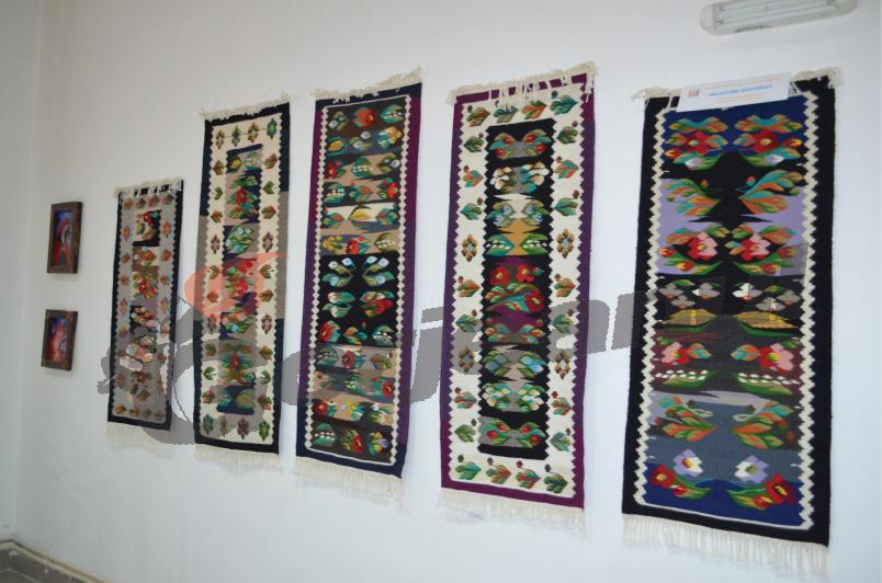 expo muzeu (6)