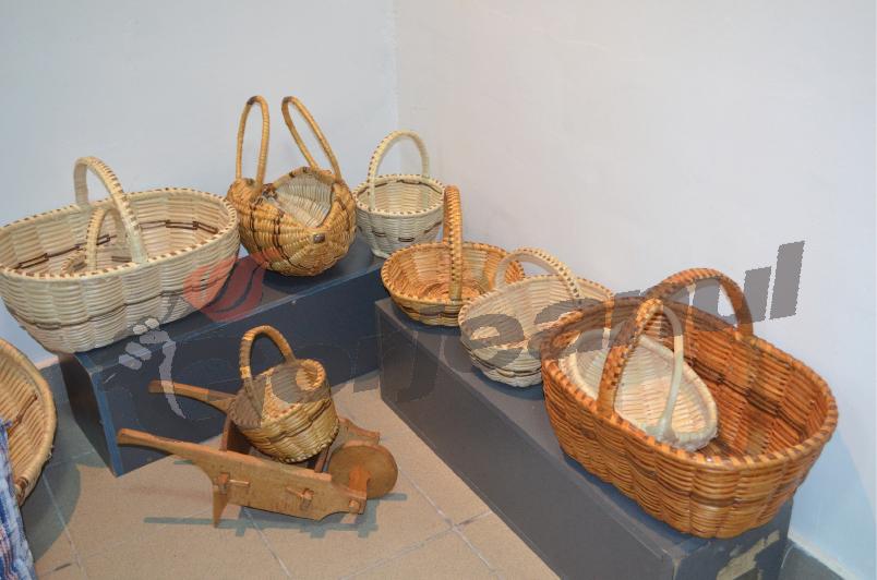 expo muzeu (7)