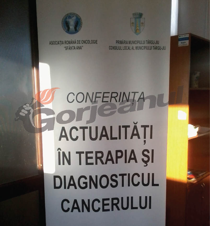oncologie (3)