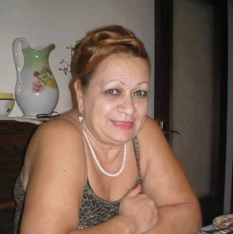 Carmen Oprea