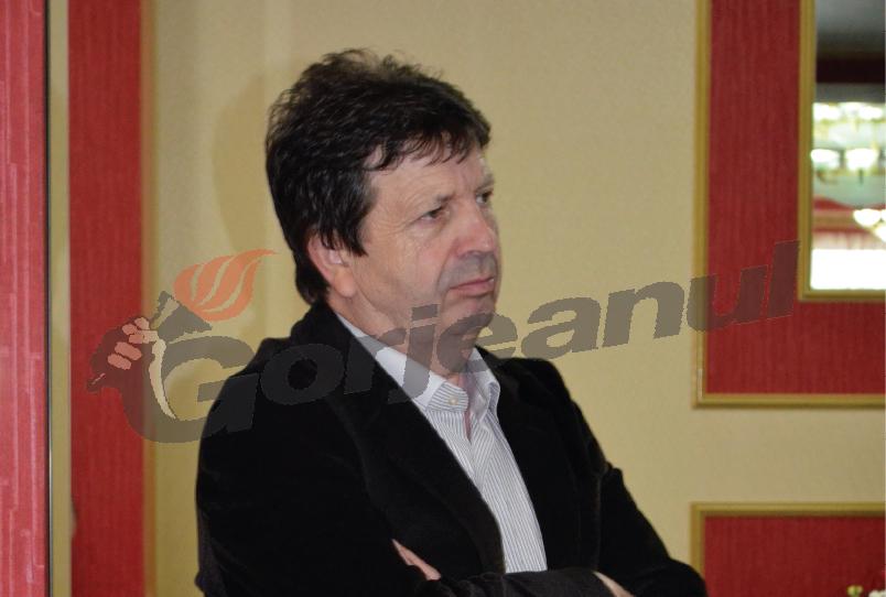 Constantin Tarziu ins