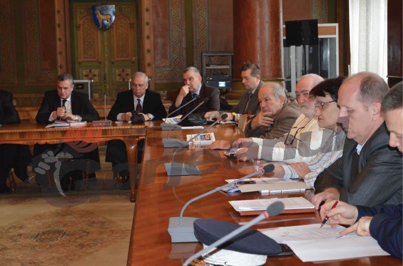 comisie dialog social (1)