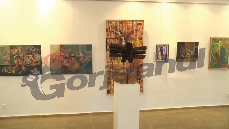 expozitie1