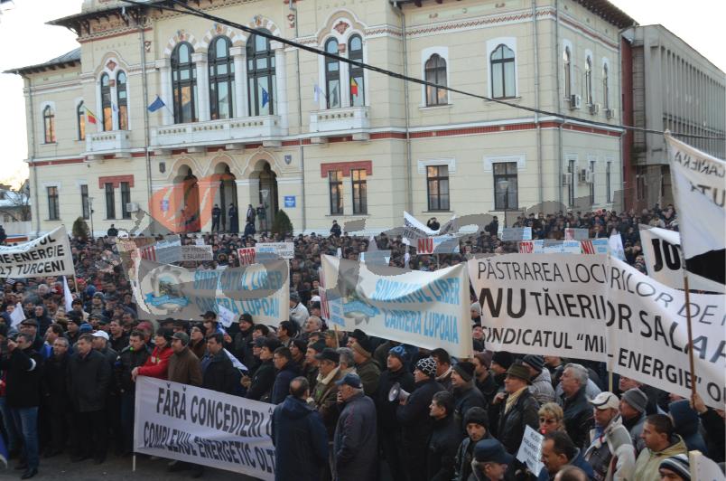 protest 12 feb (11)