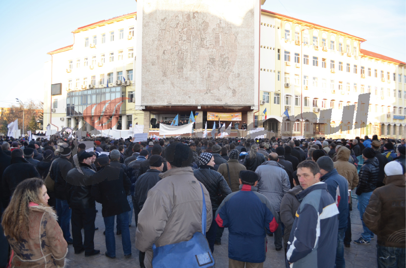 protest 12 feb (7)