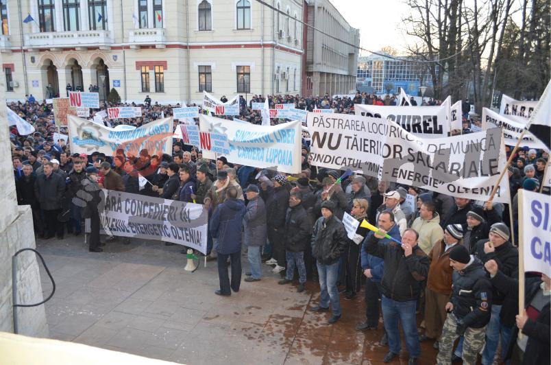 protest 12 feb (9)