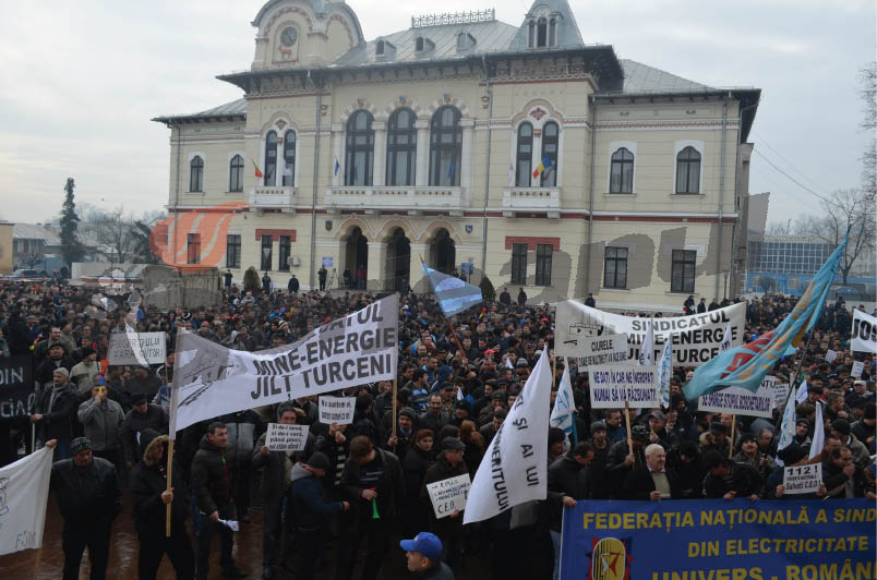 protest (4)