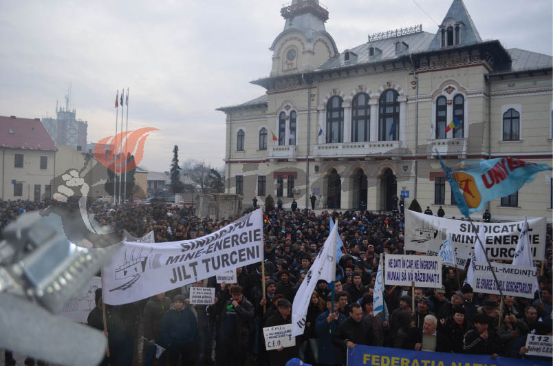 protest (5)