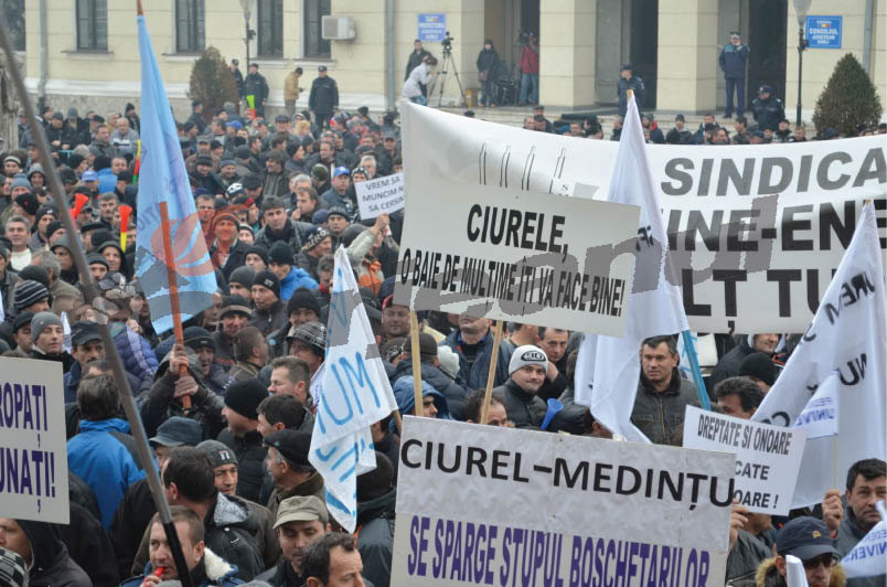protest (7)