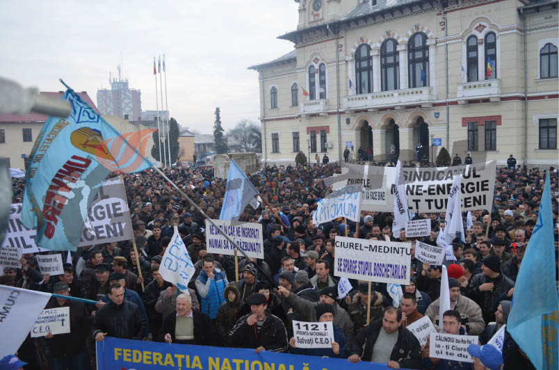 protest (8)