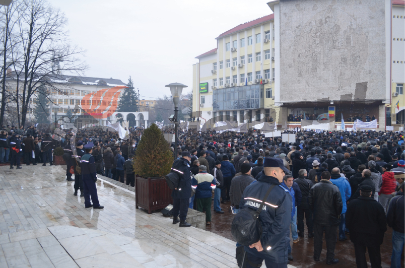 protest (9)