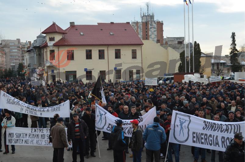 protest fnme (2)