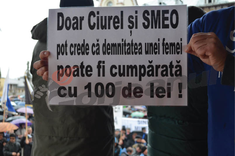 protest fnme (4)