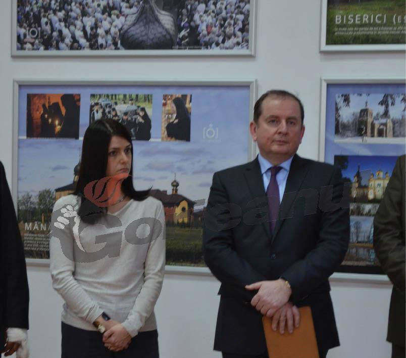 vizita ambasador (8)