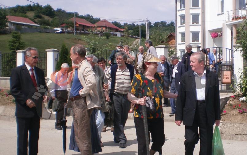 festival arghezi (4)