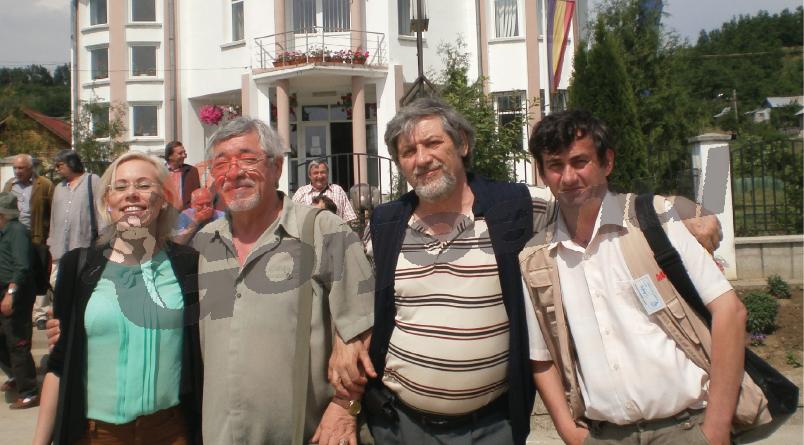 festival arghezi (9)