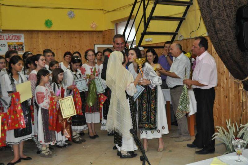 festival filofteia lacatusi (1)