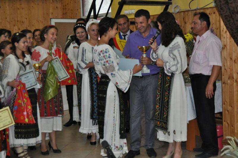festival filofteia lacatusi (2)