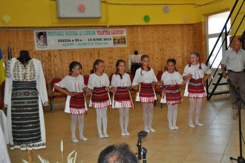 festival filofteia lacatusi (3)