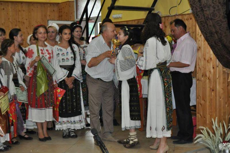 festival filofteia lacatusi