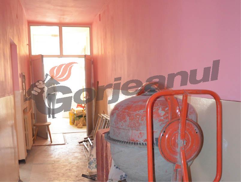 reparatii scoli renovare reabilitare (1)