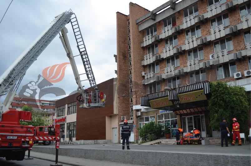 simulare incendiu hotel (16)