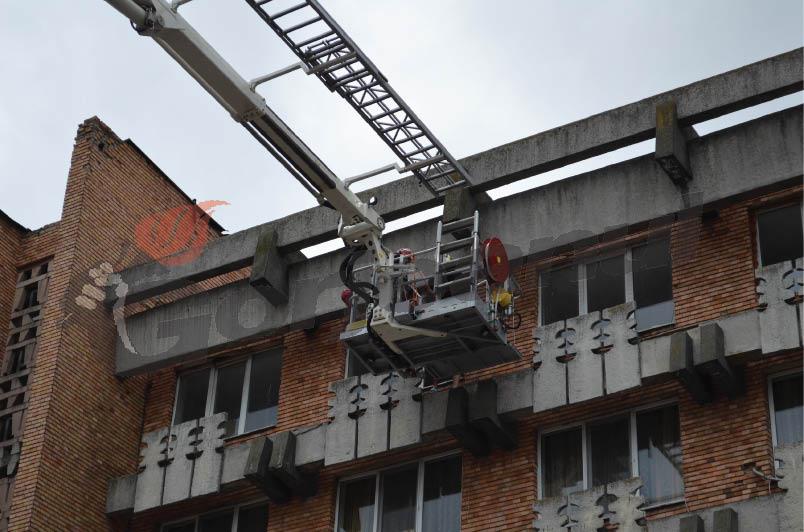 simulare incendiu hotel (25)