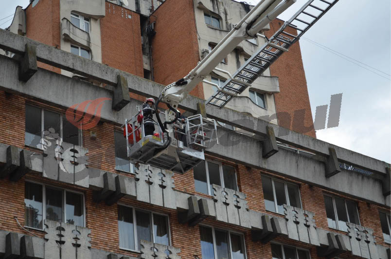 simulare incendiu hotel (28)