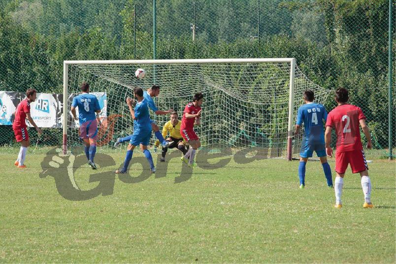 fotbal ucb 3