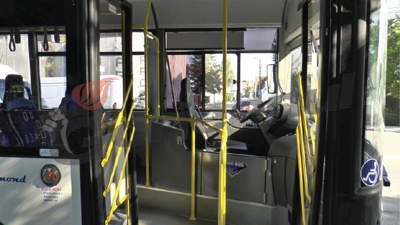 Autobuz111