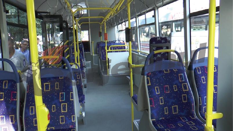 Autobuz31