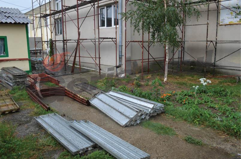 reparatii-scoli-4 ins