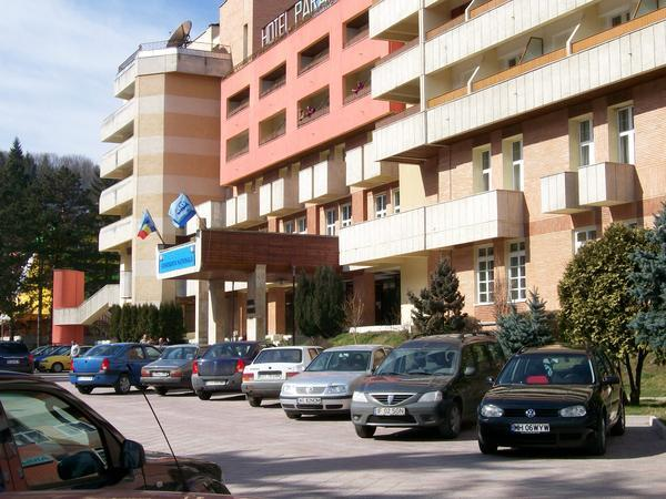 2765hotel_parang2hotel