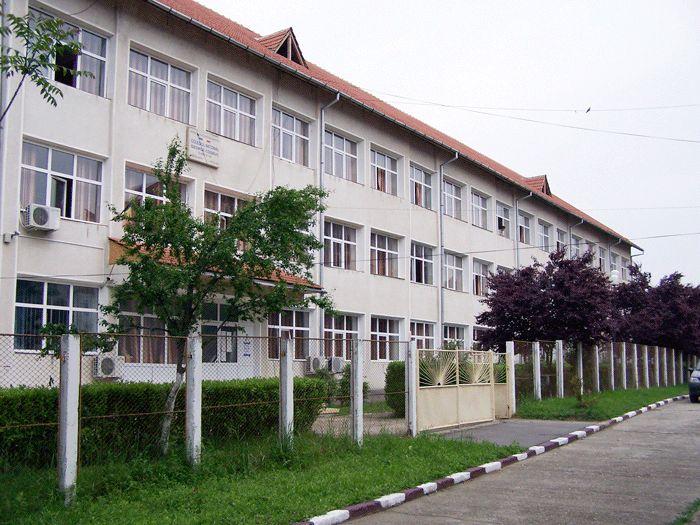 colegiul-national-george-cosbuc