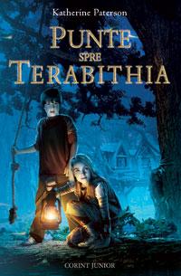 terabithia1