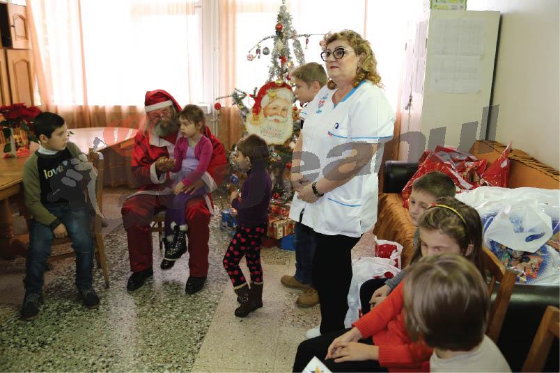 cadouri spital (6)