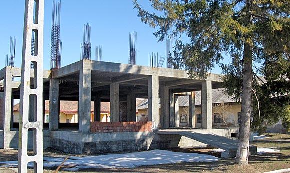 campus-barsesti-1
